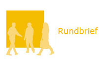 Teaser Rundbrief
